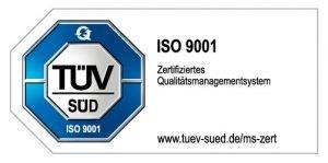 TÜV Logo neu 5_2017