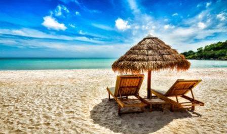 Wir machen Urlaub vom 31.07 – 18.08.2017 !